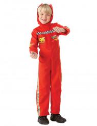 Lightning McQueen?-Kostüm aus Cars