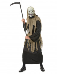 Mann der Finsternis-Kostüm für Erwachsene
