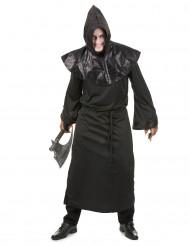 Mann der Finsternis-Kostüm für Herren