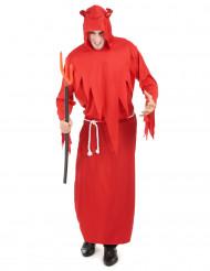 Halloween Teufel-Kostüm für Herren