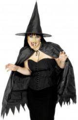Halloween-Hexenset