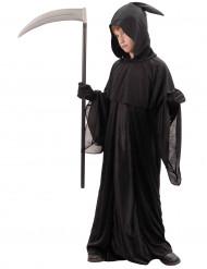 Sensenmann-Kostüm für Kinder