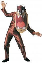 Tasmanische Teufel™ Kostüm für Erwachsene