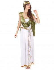 Griechinnen-Kostüm für Damen