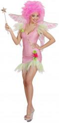 Feen-Kostüm für Damen