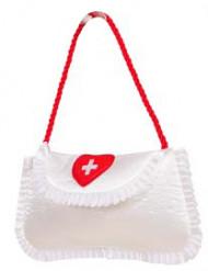 Krankenschwester-Handtasche für Erwachsene