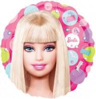 Barbie Ballons
