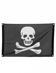 Piraten-Flagge