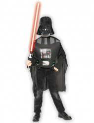 Darth Vader™-Set für Kinder