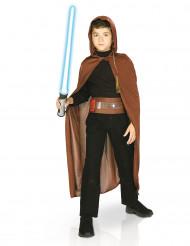 Jedi Star Wars™ - Set für Kinder