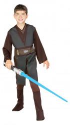 Jungen-Kostüm Anakin Skywalker™ Star Wars™