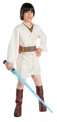 Jungen-Kostüm Obi-Wan Kenobi™