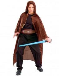 Kostüm-Set Jedi Star Wars TM für Erwachsene