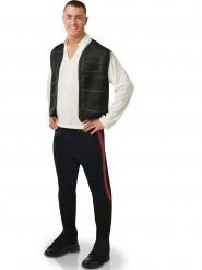 Herrenkostüm Han Solo Star Wars™