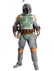 Boba Fett Kostüm Star Wars™ für Erwachsene