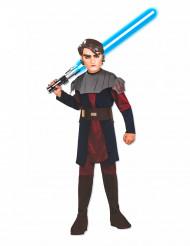 Anakin Skywalker™ Kostüm für Kinder Star Wars™