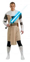 Herrenkostüm Obi-Wan Kenobi TM