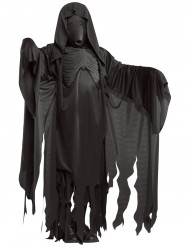 Erwachsenen-Kostüm Dementor Harry Potter TM
