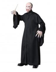 Erwachsenen-Kostüm Voldemord™ aus Harry Potter™