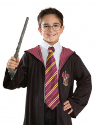 Krawatte Harry Potter TM