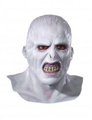 Maske Voldemord™ Deluxe für Erwachsene