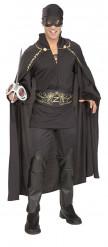 Zorro™-Kostüm für Herren