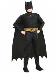 Batman TM-Kostüm für Jungen