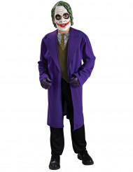 Joker™ Kostüm für Kinder
