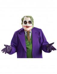 Handschuhe Joker TM für Erwachsene