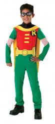 Robin™-Kostüm für Jungen