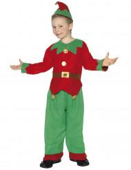 Wichtelkostüm für Kinder