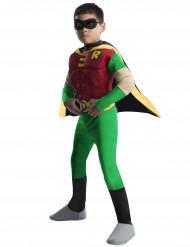 Robin™ Kostüm für Kinder