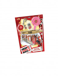 Accessoire-Set High School Musical™ für Kinder