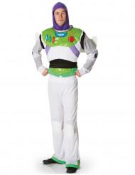 Buzz™-Kostüm für Herren Toy Story™