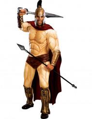 Spartan 300™ Sammler Kostüm für Herren