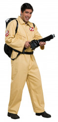 Ghostbusters™ Kostüm für Männer