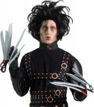 Handschuhe Edward mit den Scherenhänden™ für Erwachsene
