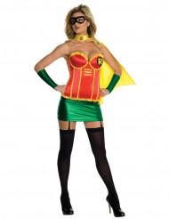 Robin™-Damenkostüm