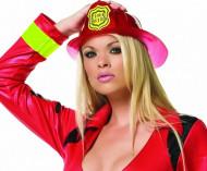 Feuerwehrhelm für Erwachsene
