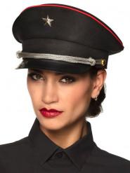 US-Navy-Kappe für Damen