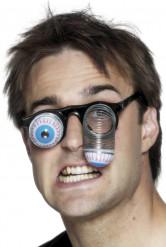 Lustige Brille für Erwachsene