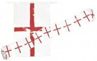 Girlande - England