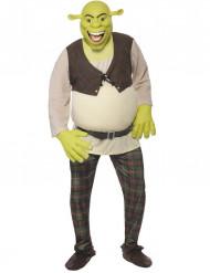 Shrek™ Kostüm für Herren