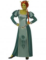 Fiona Shreck™ Kostüm für Damen