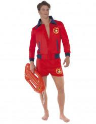 Baywatch™ Kostüm für Herren