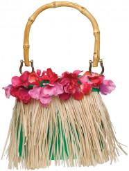 Hawaï - Handtasche