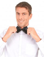 Halsschleife schwarz