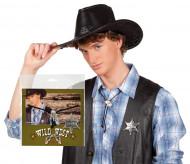 Cowboy - Set
