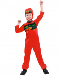Cars™Disney Pixar™-Kostüm für Kinder