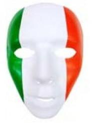 Italien - Maske